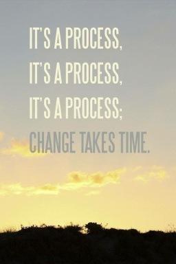 Process_Change