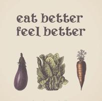 eat-better-feel-better