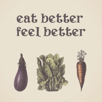 eat-better-feel-better